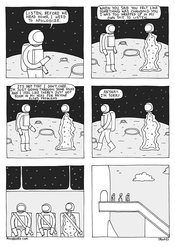 astronaut bar joke - photo #22